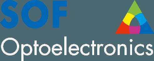 SOF Optoelectronics GmbH