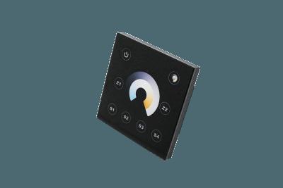 Artikelbild für LED Wandsteuerung FC832