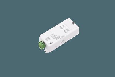 Artikelbild für LED Signalverstärker FC841
