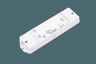 Artikelbild für LED Signalverstärker FC844