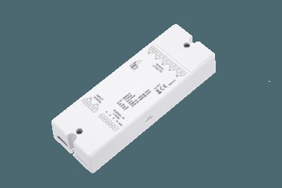 Artikelbild für Analog LED Controller FC848