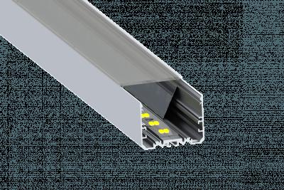 Artikelbild für Multi PowerLine 55 RF