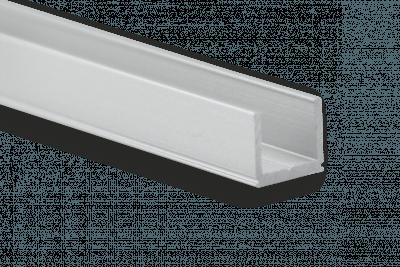 Artikelbild für P01 Aufbau ultra-mini