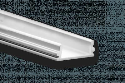 Artikelbild für P05 Aufbau flach