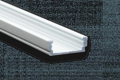 Artikelbild für P06 Aufbau flach