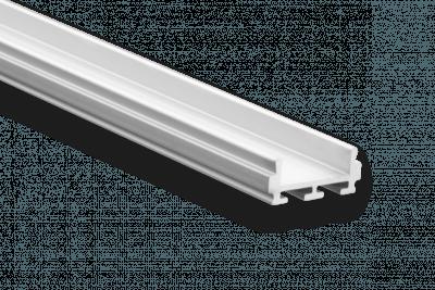 Artikelbild für P07 Aufbau flach