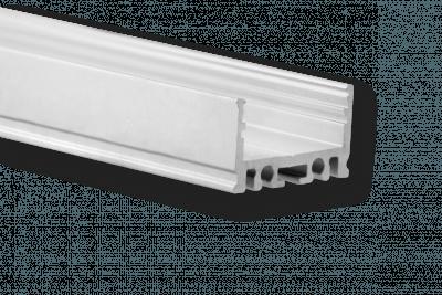 Artikelbild für P15 Aufbau flach