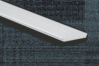 Artikelbild für P50 Kühlstreifen