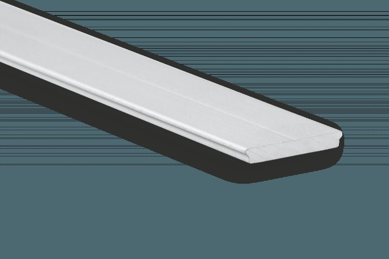 Artikelbild des Profilsystems P50 Kühlstreifen