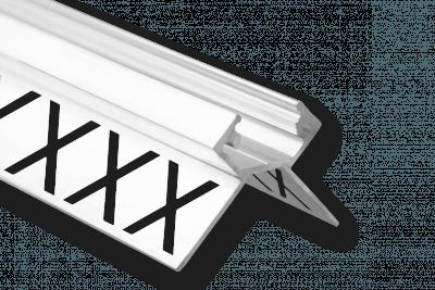Artikelbild für P72B Fliesen Außeneck