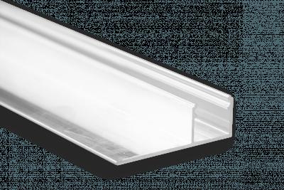 Artikelbild für P76 Trockenbau Abschluss