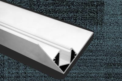 Artikelbild für P77 Trockenbau Inneneck
