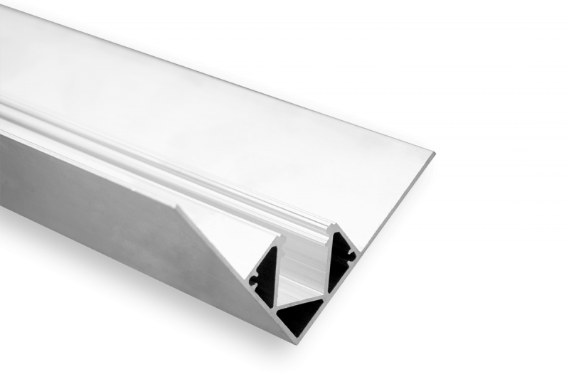 Artikelbild des Profilsystems P77 Trockenbau Inneneck