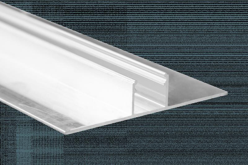 Artikelbild des Profilsystems P79 Trockenbau Mitte 1