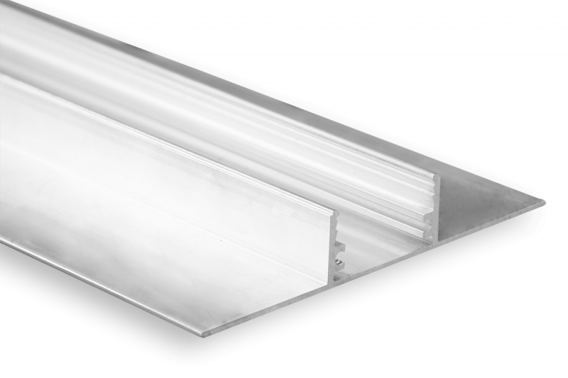 Artikelbild des Profilsystems P80 Trockenbau Mitte 2