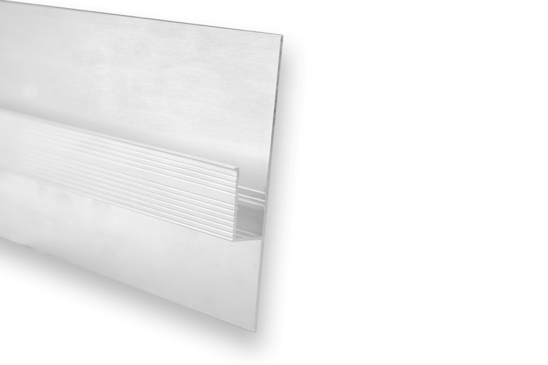Artikelbild des Profilsystems P81 Trockenbau Voute 1
