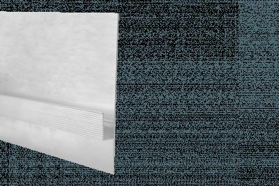 Artikelbild für P82 Trockenbau Voute 2