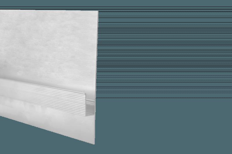 Artikelbild des Profilsystems P82 Trockenbau Voute 2