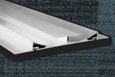 Artikelbild für P85 Trockenbau Wand Double 2
