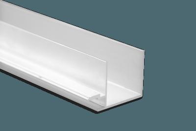 Artikelbild für P86 Trockenbau Decke