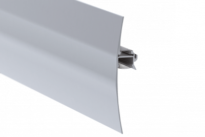 Artikelbild für Wand Shield