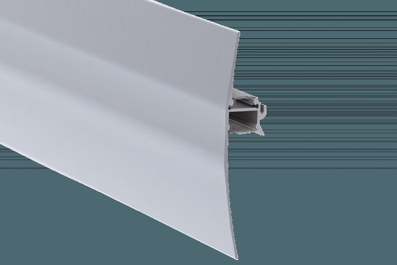 Artikelbild des Profilsystems Wand Shield