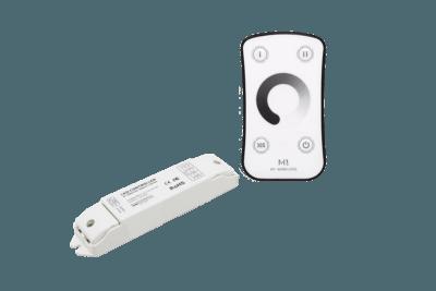 Artikelbild für LED Funksteuerungs Set FC801