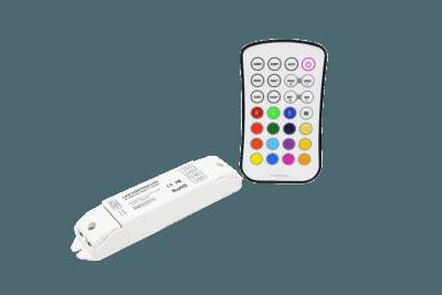 Artikelbild für LED Funksteuerungs Set FC803