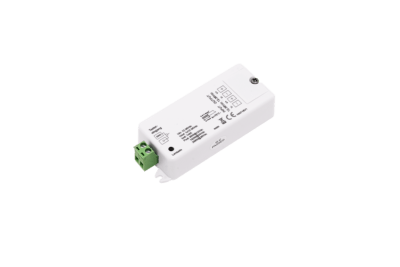 Artikelbild für Single LED Dimmer FC806