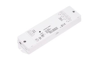Artikelbild für Single LED Dimmer FC807