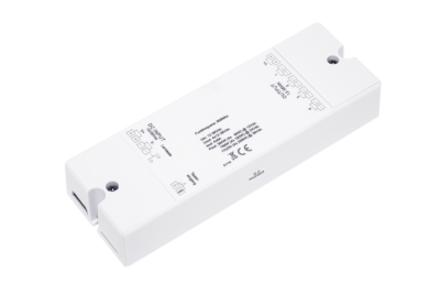 Artikelbild für Single LED Dimmer FC808