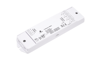 Artikelbild für Single LED Dimmer FC809