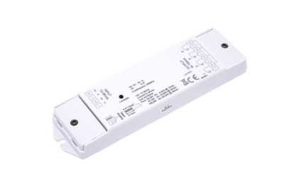Artikelbild für Single LED Dimmer FC810