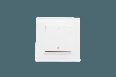 Artikelbild für LED Wand-Dimmer FC815