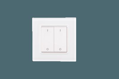 Artikelbild für LED Wand-Dimmer FC816