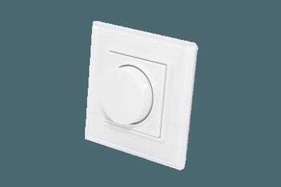 Artikelbild für LED Wand-Dimmer FC817
