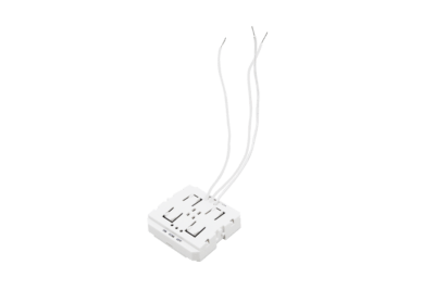 Artikelbild für Single LED Unterputz-Dimmer FC819