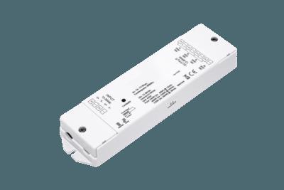 Artikelbild für Multi LED Controller FC820