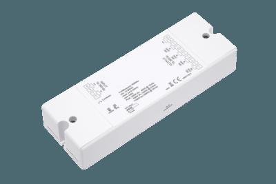 Artikelbild für Multi LED Controller FC821