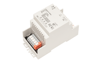 Artikelbild für Multi LED Controller FC822