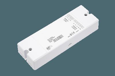 Artikelbild für Multi LED Controller FC823