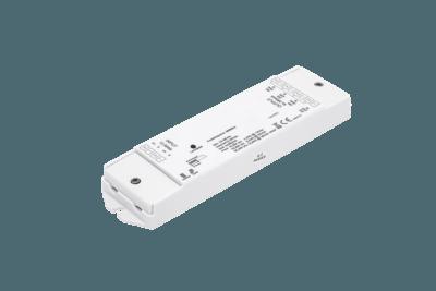 Artikelbild für Multi LED Controller FC824