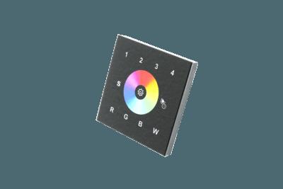 Artikelbild für LED Wandsteuerung FC839