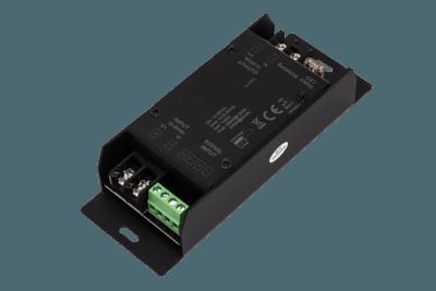 Artikelbild für LED Signalverstärker FC842