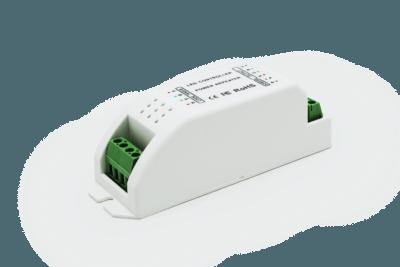 Artikelbild für LED Signalwandler FC845