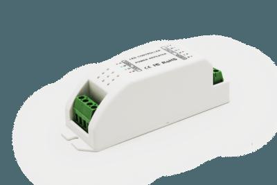 Artikelbild für LED Signalverstärker FC846