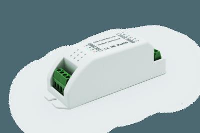 Artikelbild für LED Signalverstärker FC847