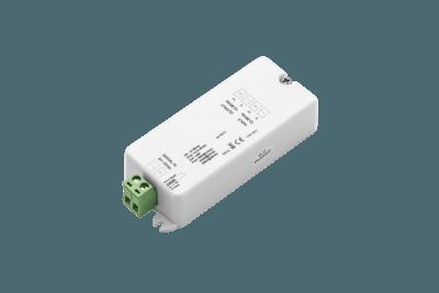 Artikelbild für Analog LED Controller FC849