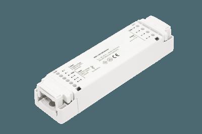 Artikelbild für Analog LED Controller FC850