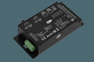 Artikelbild für DMX LED Controller FC858